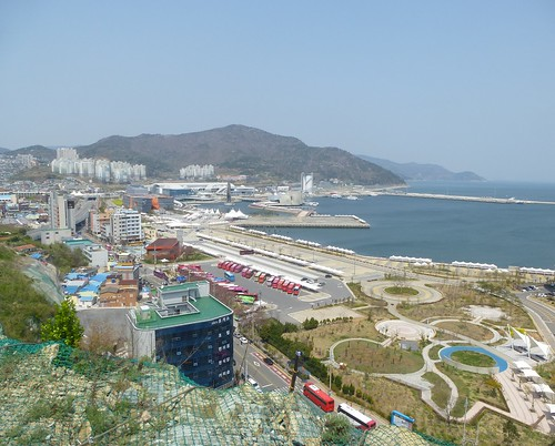 Co-Yeosu-Parc Jansan (2)