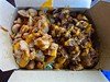 Cup Bob from Bobcha SF food truck