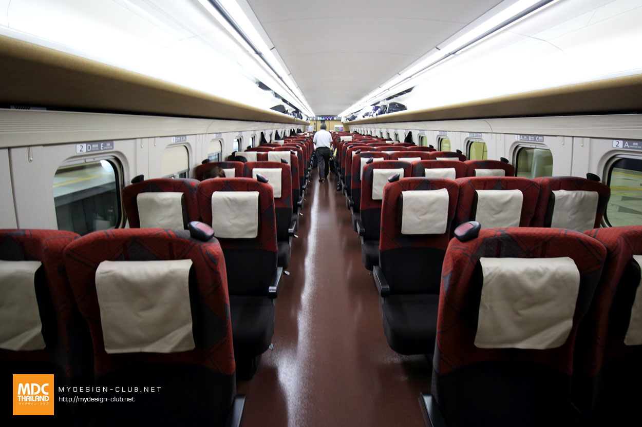 MDC-Japan2015-870