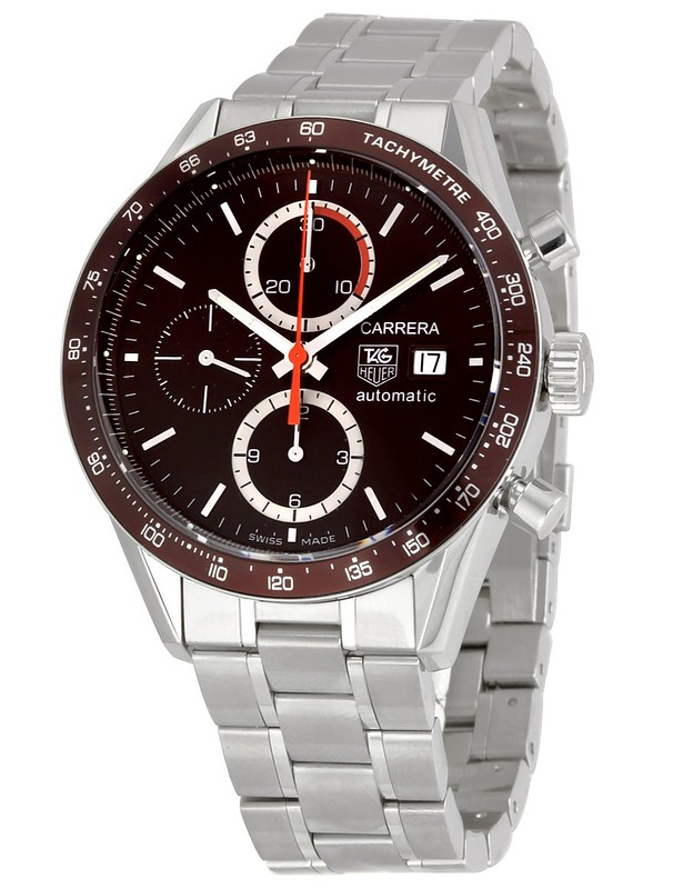 TAG-Heuer-Mens