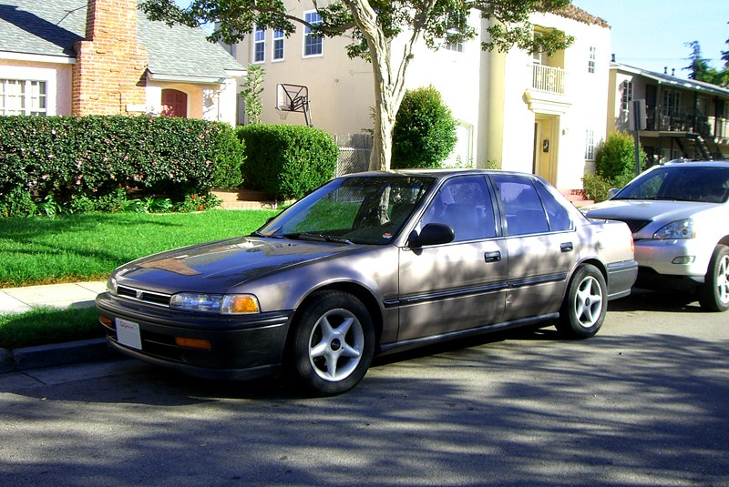 Img moreover Fdfaf C C moreover L Zpsd F A also Cbd D D B Tuner Cars Jdm Cars besides Honda Chassis Code Checklist Accord. on 97 honda accord tuner