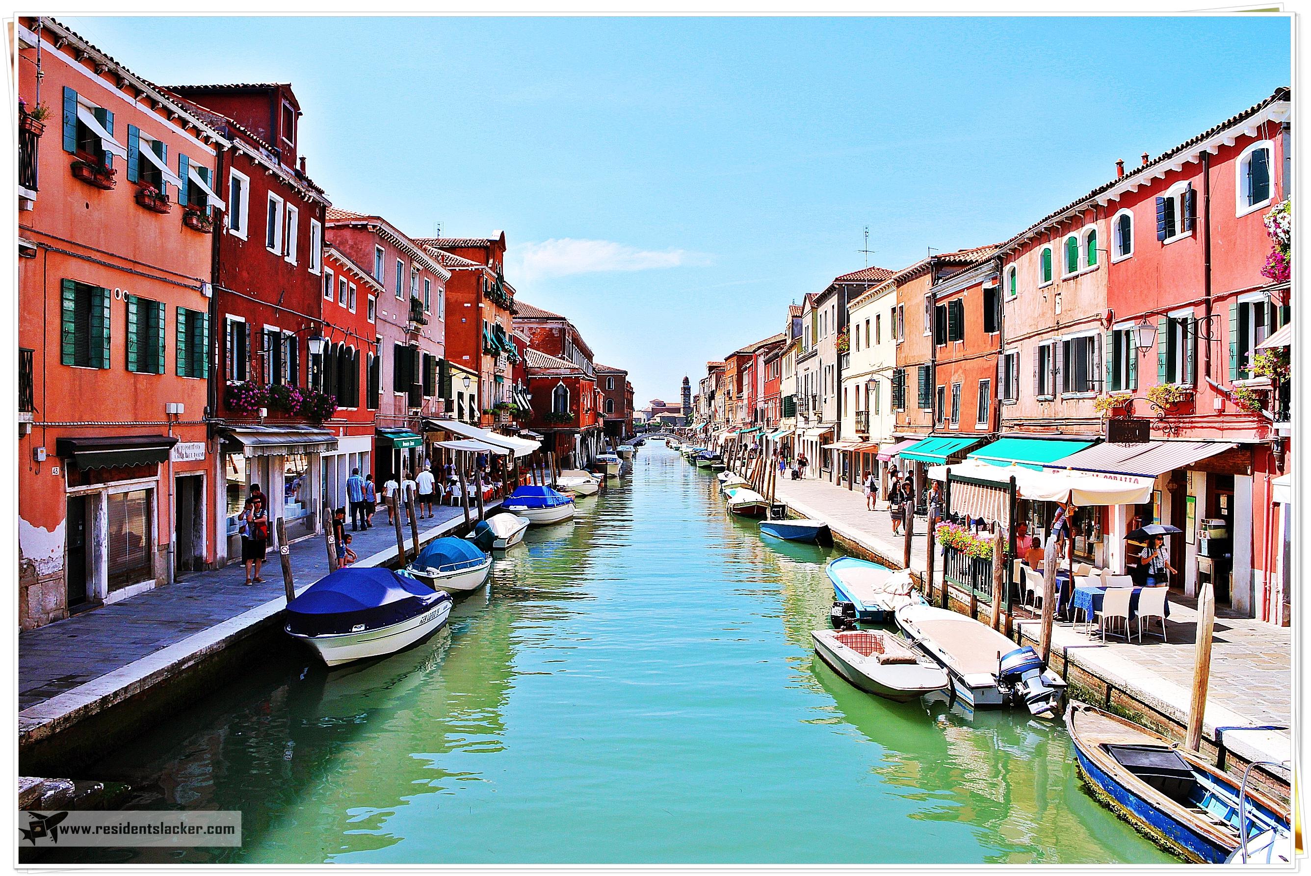 Italy_Blog17