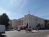 The Lanesborough Hotel (formerly St George's Hospital) - Hyde Park Corner, London by ell brown