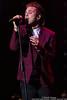 DEAR JACK - Arena di Verona, Verona 31 August 2015 ® RODOLFO SASSANO 2015 71 by Rodolfo Sassano