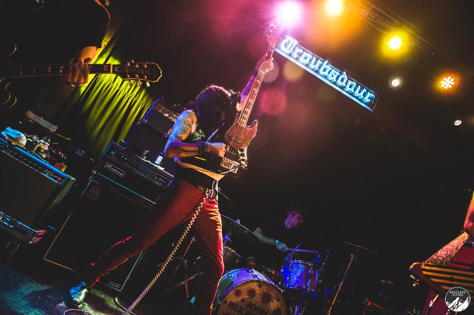 Josh-Berwanger-Band-@-Troubadour--20150908-_DSC5394