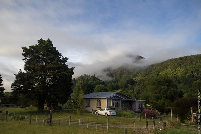 NZ_day10-6