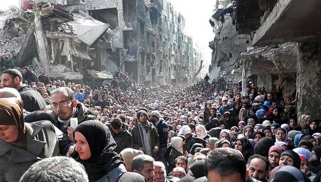 Siria-guerra-muertos-huidos-refugiados_MDSVID20140315_0025_17