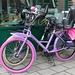 pink-purple-WorkCycles-Fr8
