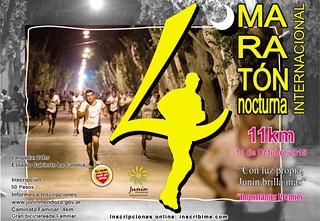 Afiche-Maratón-2015-1-e1442517635963