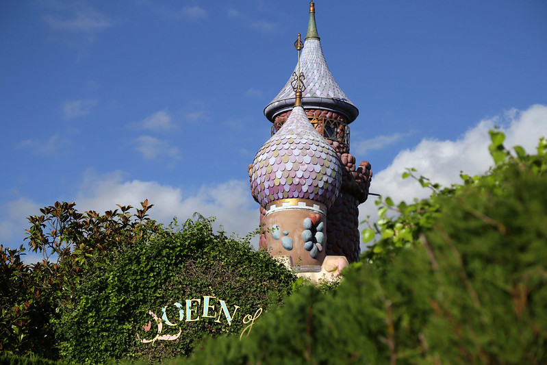 queens-of-heart-castle-alice-in-wonderland-disneyland-paris