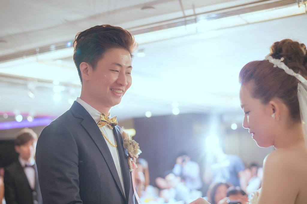20150719晶華酒店婚禮紀錄 (570)