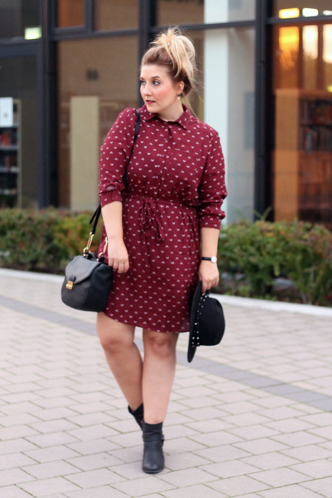 outfit-dress-kleid-herbst-trend-look-modeblog-fashionblog