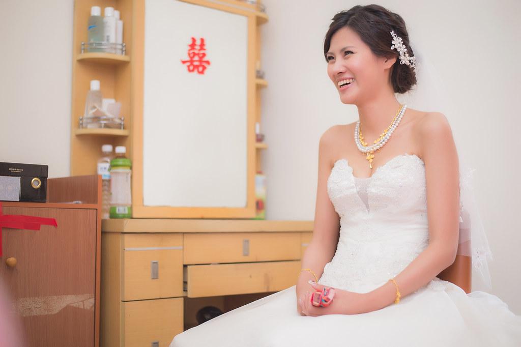20150726維多利亞酒店婚禮記錄 (554)