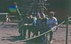 1997 ZK scouts opoeteren