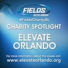 "Today's Fields Charity Spotlight goes to Elevate Orlando, whose mission is ""Equipping urban youth to graduate with a plan for the future."" For more information on this wonderful cause visit http://ift.tt/1xeVfkc. #FieldsCharitySL #ElevateOrlando #Orlando  by landroverorlando"