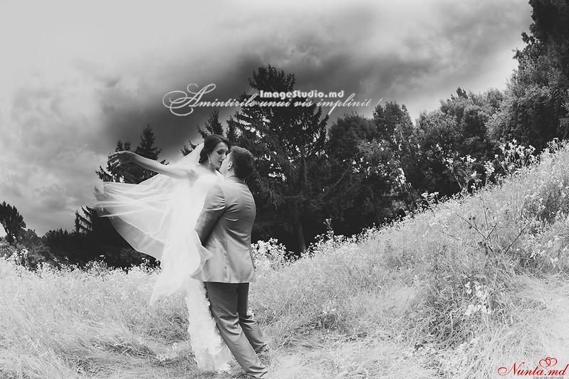 Image Studio - Amintirile unui vis îmlinit! > Foto din galeria `Denis şi Alexandra`