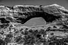 wildon arch in utah by DigiDreamGrafix.com