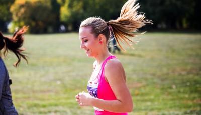 8 běžeckých návyků, které stojí za to si osvojit