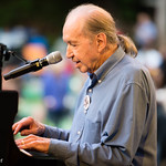 Bob Dorough Quartet  004