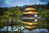 Golden_Pavilion