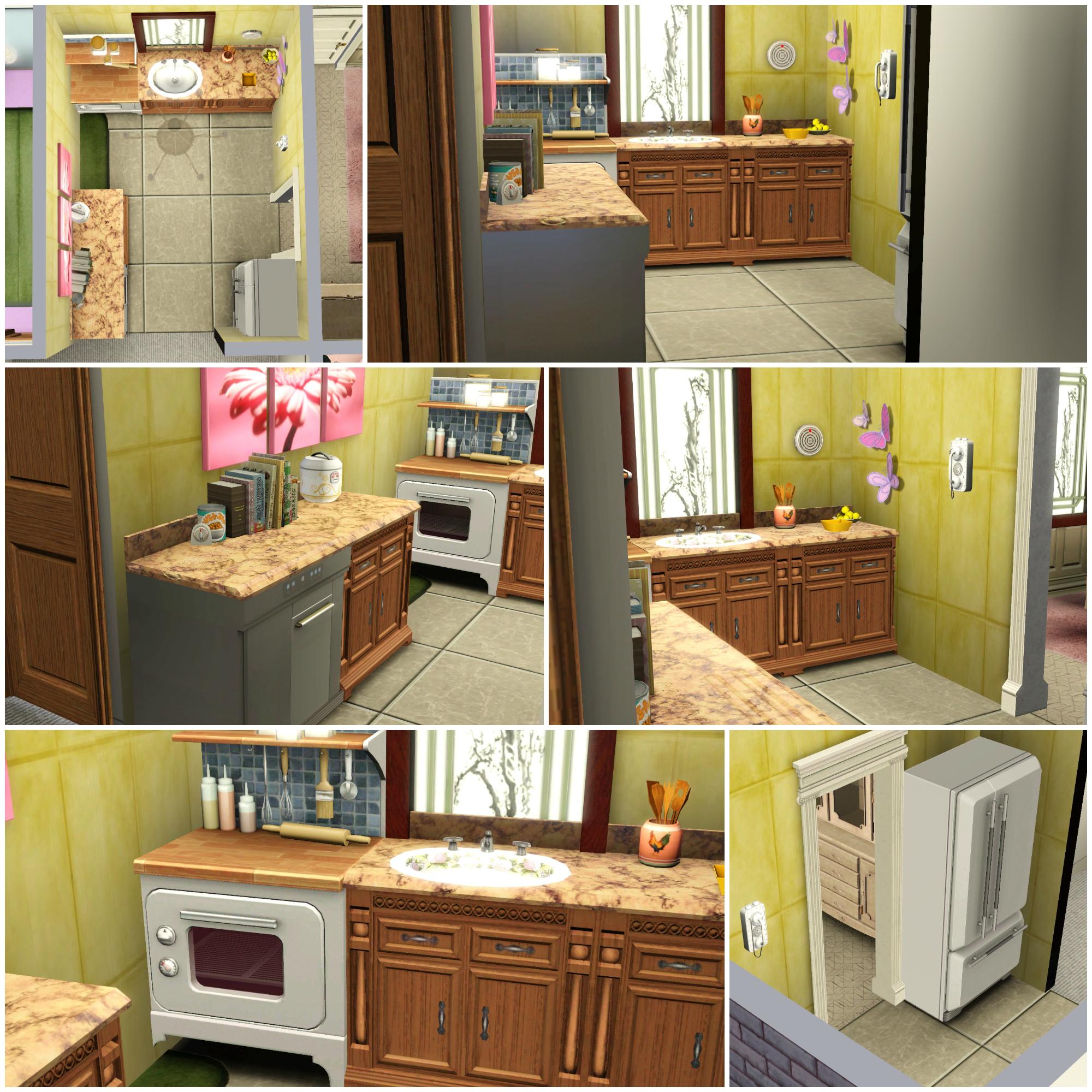 Dream Homes Assignments 22155215695_2a660cab2d_o