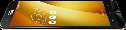 Smartphone nào tốt nhất trong tầm giá dưới 4tr5 - 98645
