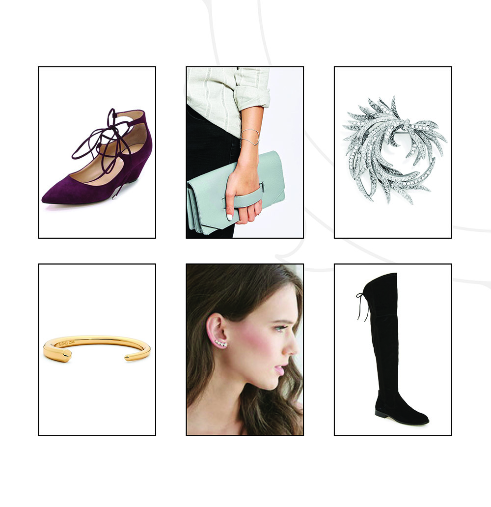 accessories-fall