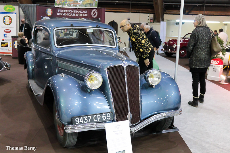 [84] (20-22/03/15) Avignon Motor Festival 2015 - Page 4 22359628445_23b5ff24aa_c
