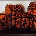 Box Lanterns (sizes) by bindlegrim