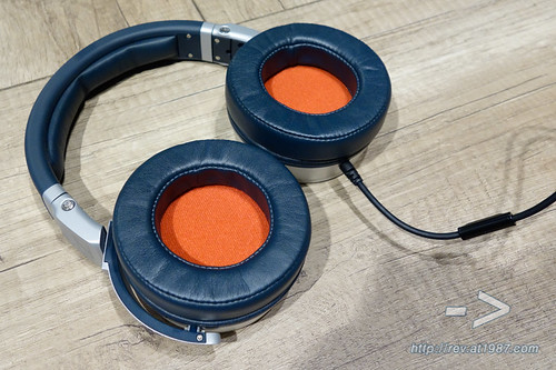 Sennheiser HD 630VB Hands-on