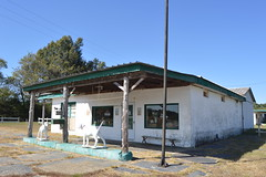 003 Abandoned Store