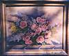 #19 AJ Richardson Artwork