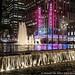 Radio City (PA161906) by Michael.Lee.Pics.NYC