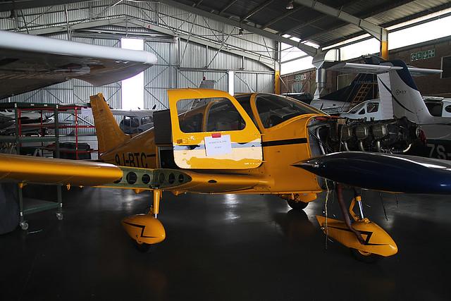 9J-RTC