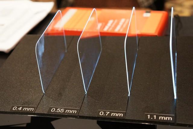 Tản mạn chút dòng về Zenfone Laser - 99511