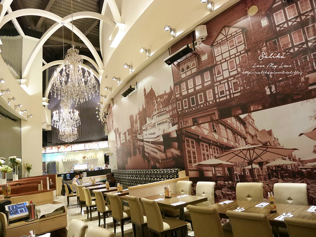 台北東區美食餐廳義大利麵 (9)