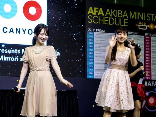 AFA15_Stage_30
