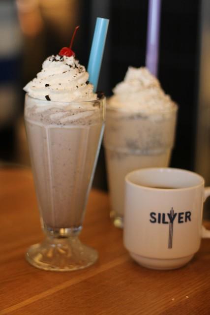silvershakes5