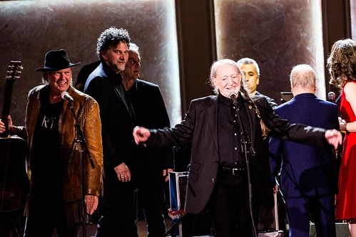 11-18-2015 Library Of Congress Gershwin Honors Willie Nelson-193
