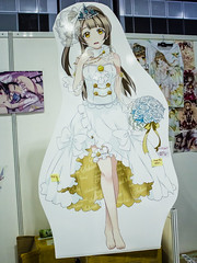 AFA15_Standees_&_Dolls_16