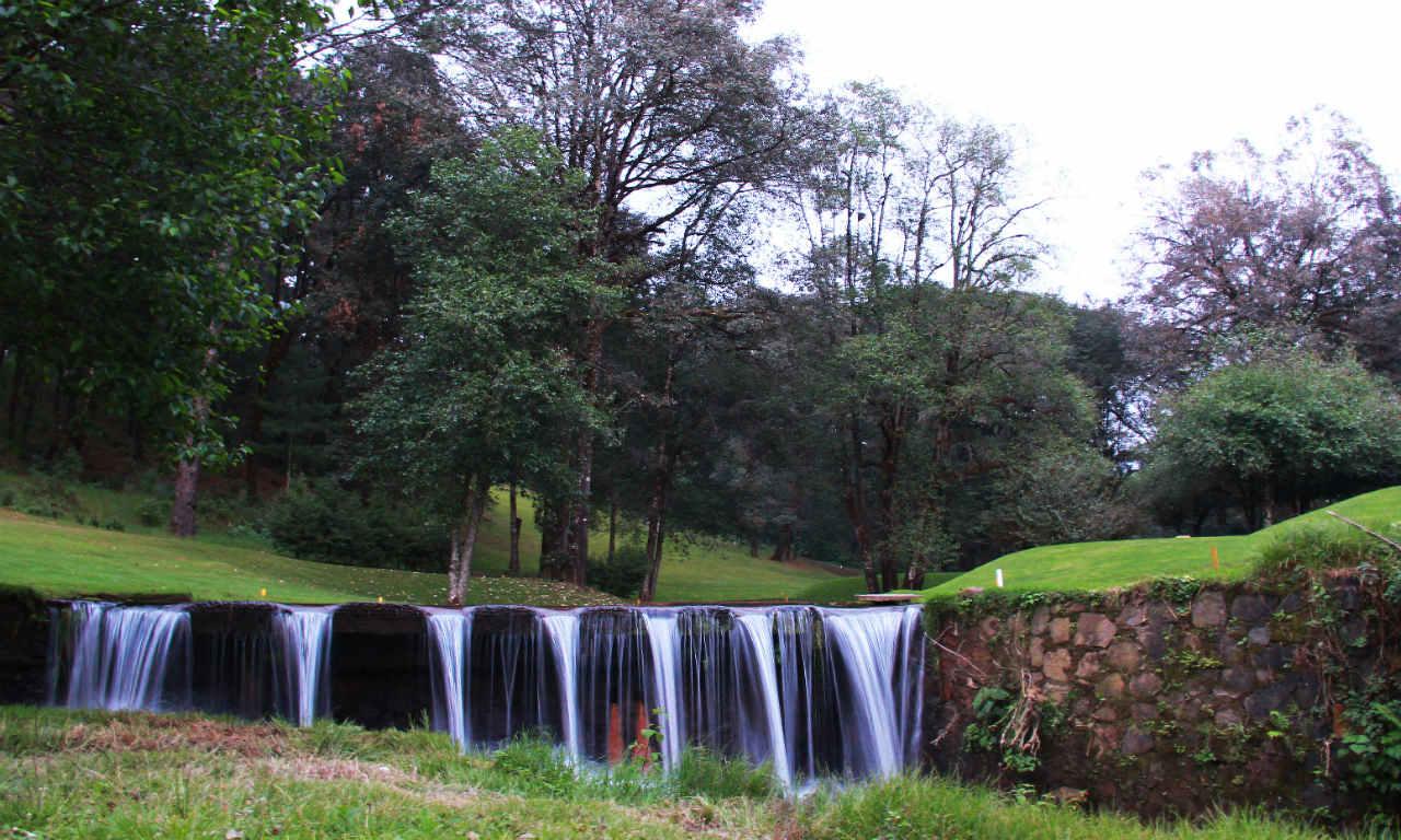 Rancho Avándaro Country Club