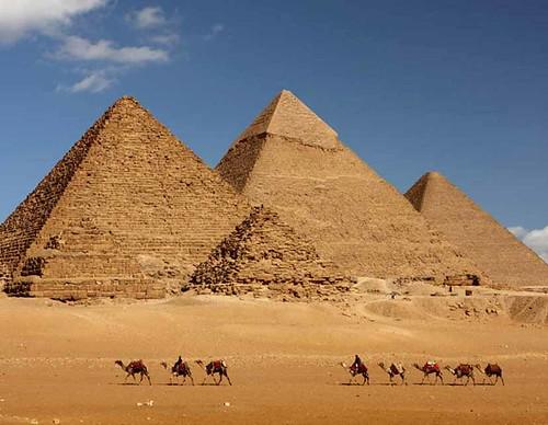 Las-Pirámides-de-Egipto
