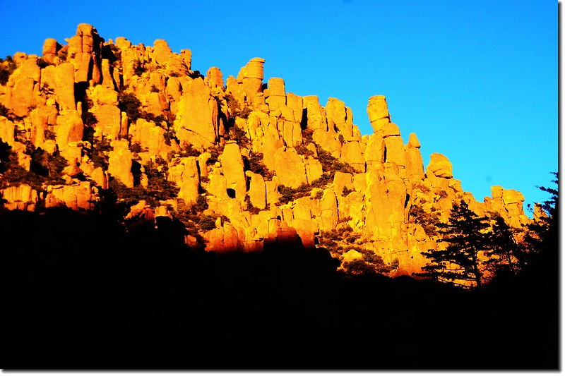 Chiricahua National Monument, AZ (32)