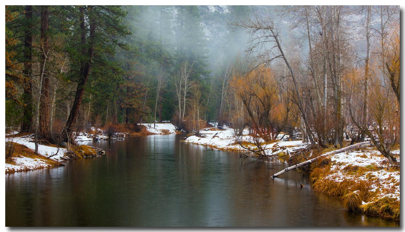 Yosemite_06
