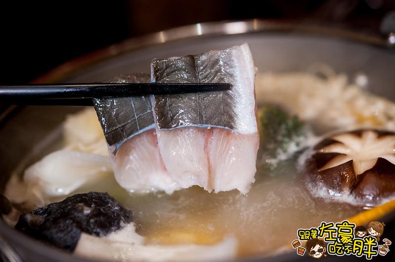 潮日本料理-56