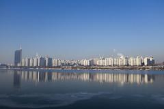 Han River (한강)