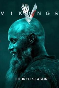 Assistir Série Online Vikings Dublado e Legendado