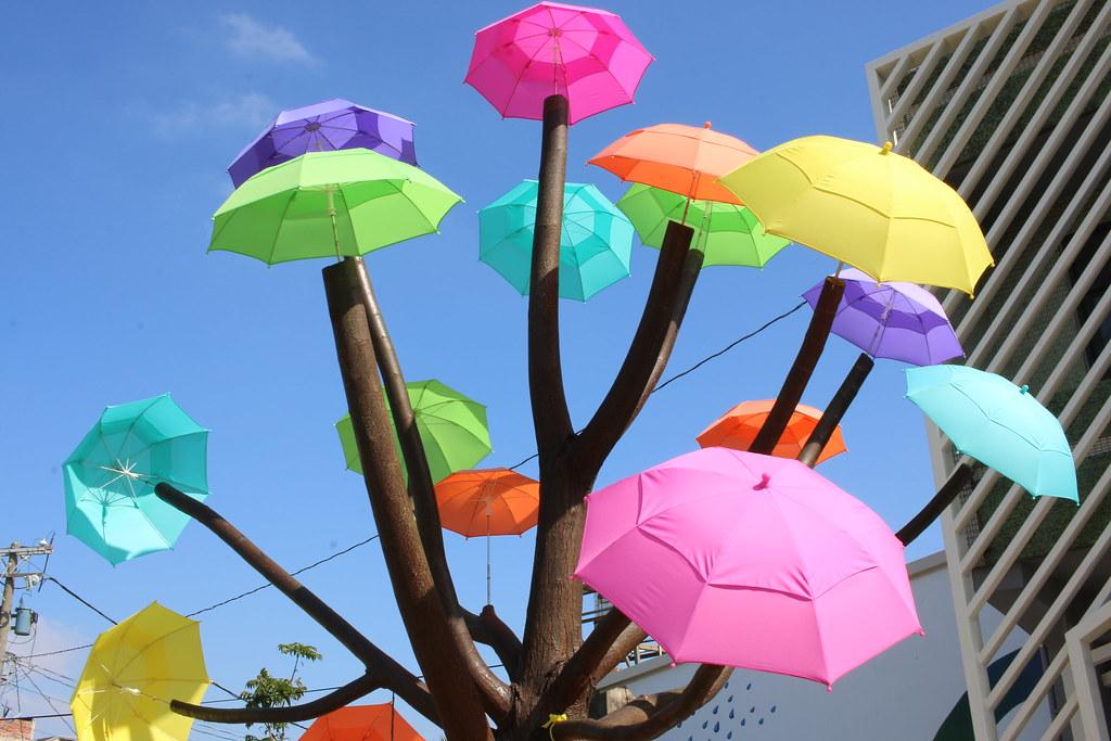 和美為愛撐傘 (8)
