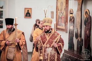 Спасский собор 160