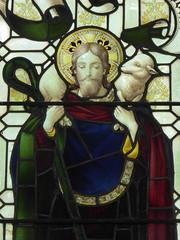 Dorrington - St Edward